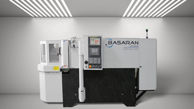 BHR-500-CNC-1