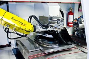 RobotArm-3
